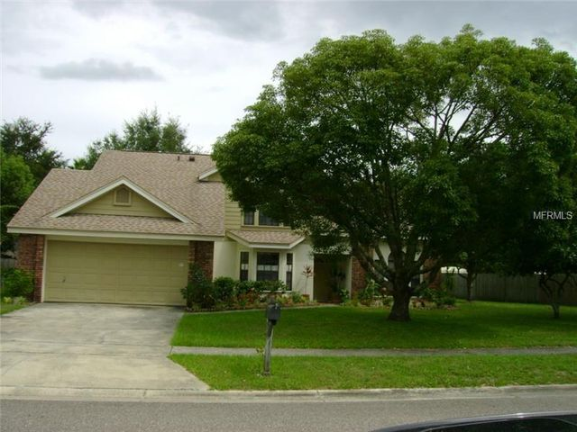mls o5318306 in oviedo fl 32765 home for sale and real