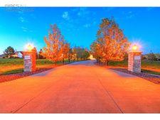 4224 Vista Lake Dr, Fort Collins, CO 80524