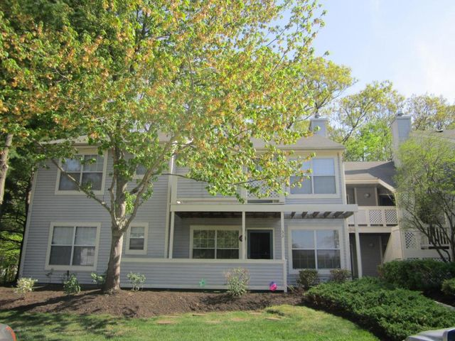 Homes To Rent In Howell Nj