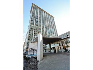 3600 N Lake Shore Dr Apt 916, Chicago, IL 60613
