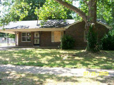 3293 Creighton Ave, Memphis, TN