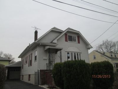 309 Saint Johns Pl, Union, NJ