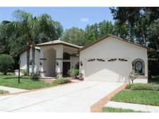 9757 Hermosillo Dr, New Port Richey, FL 34655