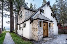 841 Lakeview Ave, South Lake Tahoe, CA 96150