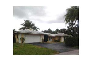 Fort Lauderdale, FL 33305