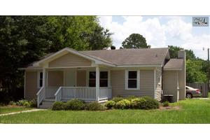 1129 Northland Dr, Cayce, SC 29033