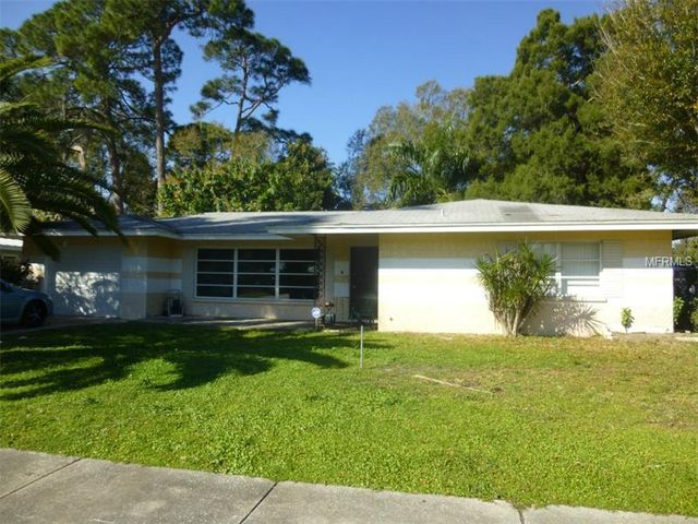 202 vermont ave e bradenton fl 34208 home for sale and
