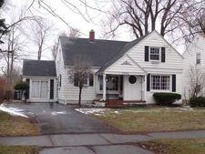 2350 Kensington Ave, Amherst, NY 14226