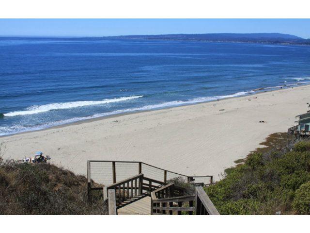 376 Oceanview Dr La Selva Beach Ca 95076