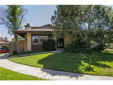 3721 S Granby Way, Aurora, CO 80014
