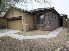 906 E Doris St, Avondale, AZ 85323