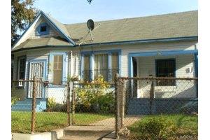 518 S Soto St, Los Angeles, CA 90033