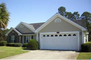 540 Wildflower Trl, Myrtle Beach, SC 29579