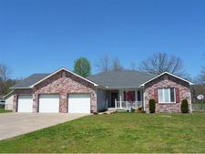 5155 Mc Clelland Blvd, Joplin, MO 64804