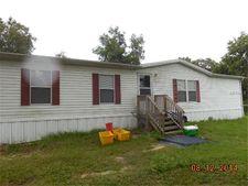 31825 Lake Dr, Eustis, FL 32736