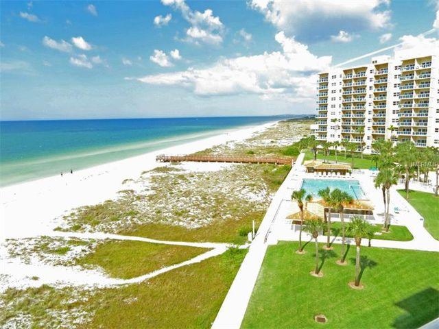 North Clearwater Beach Homes For Rent