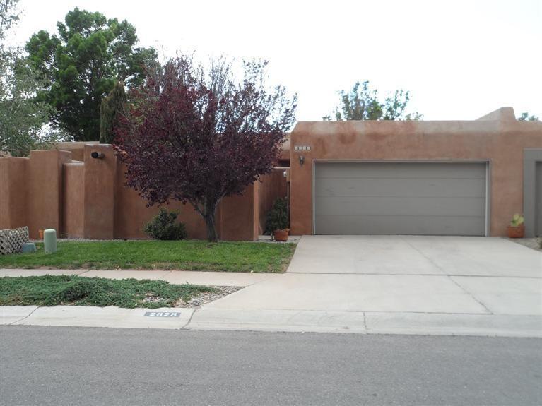 2828 Don Pablo Rd Nw, Albuquerque, NM 87104
