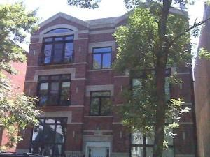 2835 W Lyndale St # 1, Chicago, IL