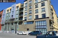 585 9th St Unit 311, Oakland, CA 94607