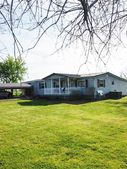 1093 State Highway 53, Campbell, MO 63933