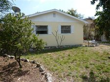 222 17th Ave S, St Petersburg, FL 33701