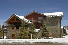 106 Clubhouse Dr, Snowmass Village, CO 81615