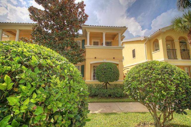 Home For Rent 4532 Illicium Dr Palm Beach Gardens Fl