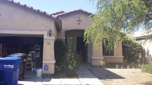 11558 w bermuda dr avondale az 85392 home for sale and real estate listing