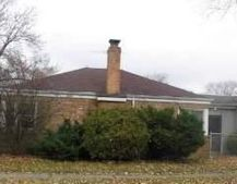 14437 S Wentworth Ave, Riverdale, IL 60827