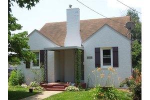 3118 Oliver Rd NE, Roanoke, VA 24012