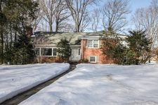 62 Seminole Way, Millburn, NJ 07078