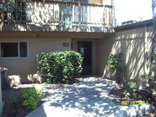 52 Montsalas Dr, Monterey, CA 93940