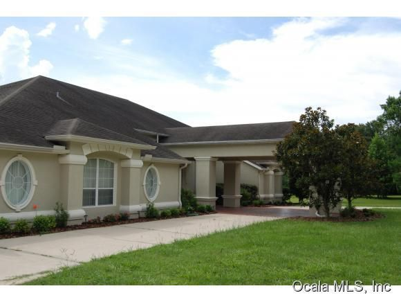 16752 n highway 329 reddick fl 32686 home for sale and