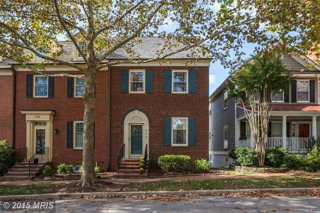 214 beckwith st gaithersburg md 20878 home for sale and real estate listing