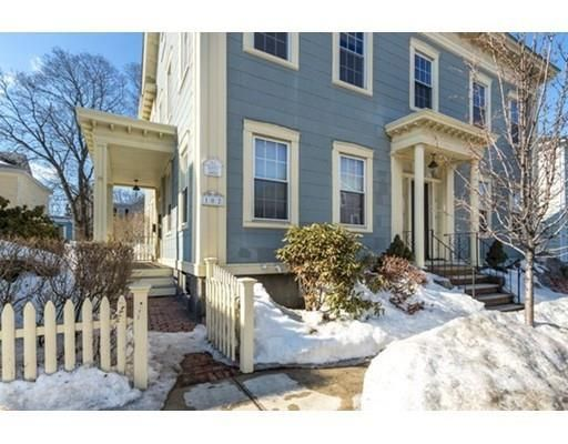 102 Bridge St 1 Salem Ma 01970 Realtor Com 174