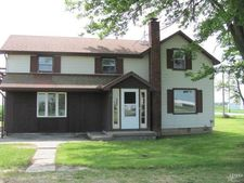 6214 Bull Rapids Rd, Woodburn, IN 46797