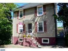 240 W 6th Ave, Conshohocken, PA 19428
