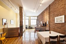 272 Water St Apt 1F, New York, NY 10038