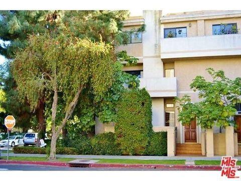 175 N La Peer Dr, Beverly Hills, CA 90211