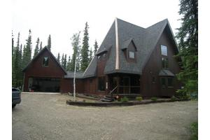 1000 Essex Ct, Fairbanks, AK 99712