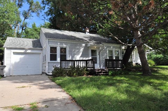 3918 garfield st lincoln ne 68506 home for sale and real estate