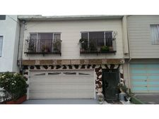 756 Hillside Blvd, Daly City, CA 94014