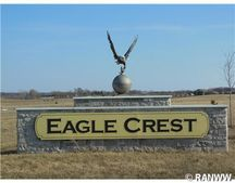 Lot 25 Eagle Crest Ests, Elk Mound, WI 54739