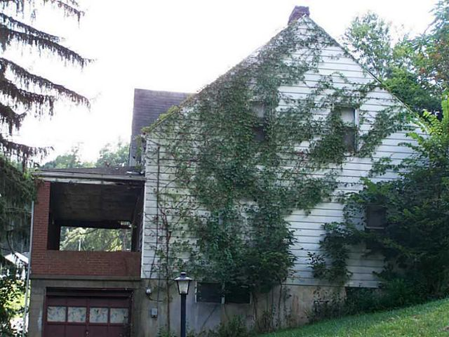 230 meier ln shaler township pa 15223 home for sale and real estate listing