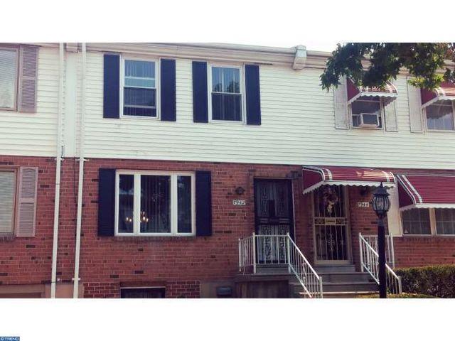 7942 mars pl philadelphia pa 19153 home for sale and real estate listing