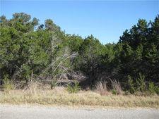 48 El Camino Real, Wimberley, TX 78676