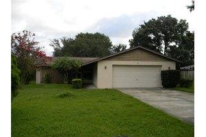 752 Scott Lake Vlg N, Lakeland, FL 33813
