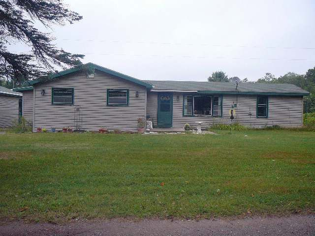 Homes For Sale In Glidden Wi