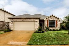 2105 Valley Forge Trl, Fort Worth, TX 76177