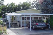 325 S 5th St, Sunnyside, WA 98944